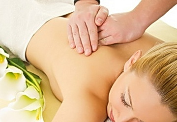 Massages - Spa & Therapy in Rufford Newark Nottingham UK - Healthy Looks