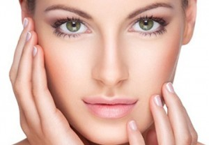 SALT-A-PEEL Microdermabrasion  - skin care in Cosmetic Clinic in Rufford Newark Nottinghamshire