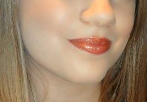 What it is - Chin waxing / sugaring ? - Beauty Salon in Rufford Newark Nottinghamshire UK