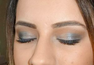 Eyebrows & Eyelashes treatments - 'Healthy Looks' Beauty Salon in Rufford, Newark UK