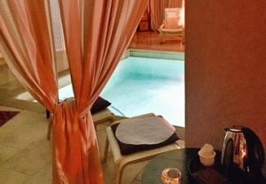 Thalassa SPA Day for One - SPA & therapy salon in Rufford Newark Nottingham UK   HEALTHY LOOKS